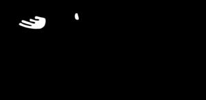 logo png Arte del cuoio Orvieto